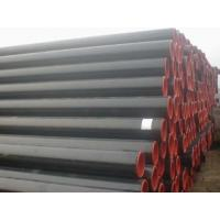 EN10219 Structure Pipe Manufactures