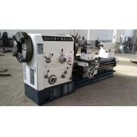 CNC Pipe Threading Lathe Machine Mainly Used for Oil/Petroleum Manufactures