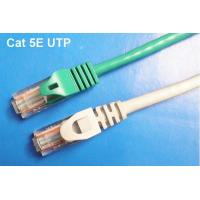 Crimping Tools Cat 5E Patch Cables Manufactures