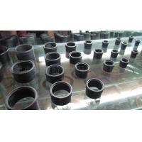 Plastic products Rubber seal Manufactures