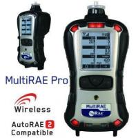 Wireless Detection MultiRAE PRO Manufactures