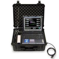 Wireless Detection RDK Host Controller Kit Manufactures