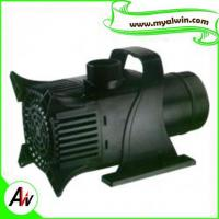 Super submersible pump multi use Garden water Pump Manufactures