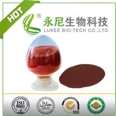 Quality Raw Material Povidone Iodine Powder from Reliable Manufacturers for sale