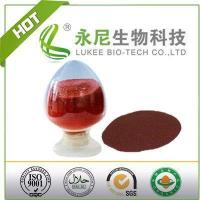 Raw Material Povidone Iodine Powder from Reliable Manufacturers Manufactures