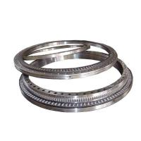 Four-Point Slewing Bearing Manufactures