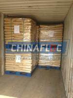 cationic polyacrylamide used for septage wastewater treatment Manufactures