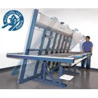 China Tilt Cutting Tables Item #:TILT on sale