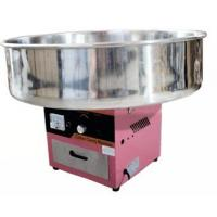 Cotton Candy Machine Manufactures