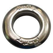 VT Large Metal Eyelets for Fabric Manufactures