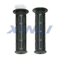 Motorcycle plastic handle, accessories XL-02 Manufactures