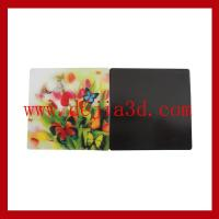 China 3D Lenticular Fridge Magnet Material: PET+ Magent on sale