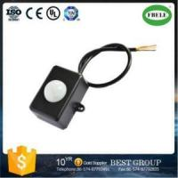 China Pyroelectric Infrared PIR Motion Sensor Detector Module on sale