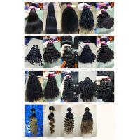 african black hair style Manufactures