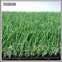 Best Fake Grass Indoor and Outdoor Putting Green Artificial Grass for Dogs Manufactures
