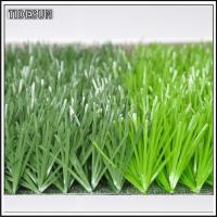 Cost of Artificial Grass Garden Decorative Dog Pet Grass Manufactures