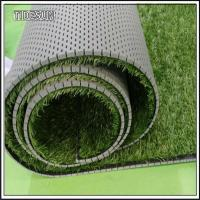8mm 10mm and 25mm Baseball Fake Grass Underlay Shock Absorber Pad Manufactures