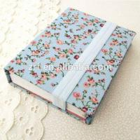 China Custom Hardcover Books Printing On Demand on sale