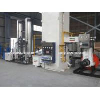 China Industrial Oxygen Gas Plant on sale