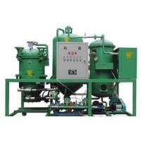 DTS waste oil purification Manufactures