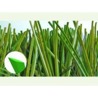Buy cheap Artificial Grass for Soccer No.3 - Artificial Grass for Soccer from wholesalers