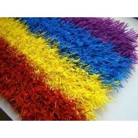 Buy cheap Artificial Grass for Running Track No.3 - Artificial Grass for Running Track from wholesalers