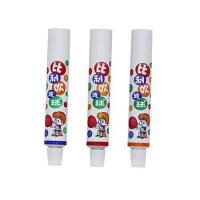 China Aluminum Squeeze Tube Packaging on sale