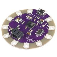 Arduino LilyPad Arduino LilyPad - USB Manufactures
