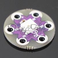 Arduino LilyPad Pixel LilyPad WS Board Manufactures