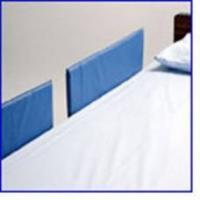 Buy cheap Bed Rail Pad 28 L X 9 H 1 D Inch from wholesalers