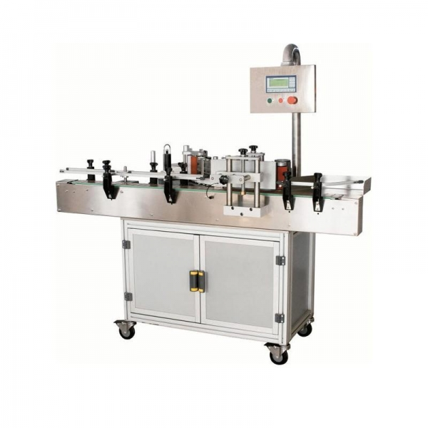 Quality Labelling machine AB2000 for sale