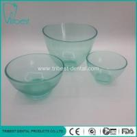 Dental Mixing Bowl Manufactures