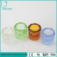 Disposable Dappen Dish Glass Manufactures