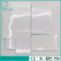 Disposable Dental Mixing Pad Manufactures
