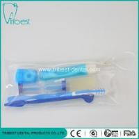 Disposable Dental Orthodontic Kit Manufactures
