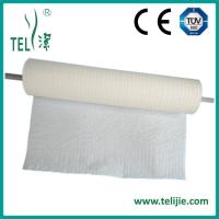 Buy cheap Raw Material Series Scrim reinforced paper towel from wholesalers