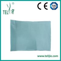 Buy cheap Tissue+Poly Series Dental headrest cover from wholesalers