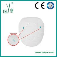 Buy cheap Tissue+Poly Series Toilet seat cover from wholesalers