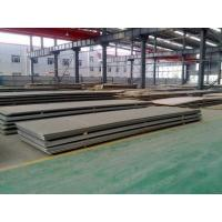 dd14 thermal properties for Sichuan Manufactures