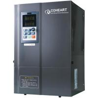 Buy cheap MPPT Solar Pump Inverter VFD driver 30KW 200KW from wholesalers