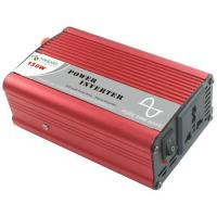 Buy cheap HF Pure Sine Wave inverter from wholesalers