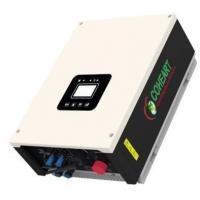Buy cheap Solar On-Grid Inverter from wholesalers
