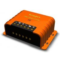 Solar Charge Controller Manufactures