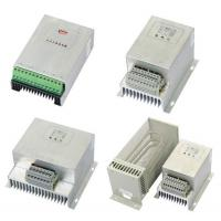 MPPT Charge Controller Manufactures