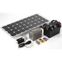 Solar PV Kits Manufactures