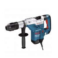 Bosch GBH5-40DCE Professional Rotary Hammer / 1150W 220V - intl Manufactures