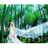 Wedding Photography Sample Product 7 Manufactures