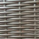 Rattan Furniture rattan weave 15 Product No.:2017108161632 Manufactures