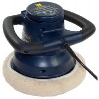 WEN 10PMC 10-Inch Waxer/Polisher in Case with Extra Bonnets Manufactures