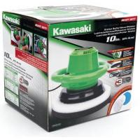 Kawasaki 840579 10-Inch Orbital Waxer and Polisher Manufactures